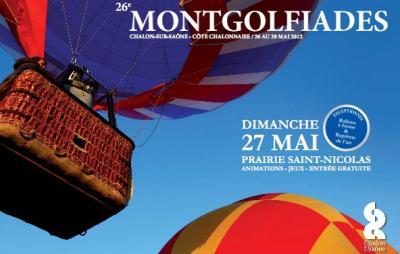 montgolfiades-2012