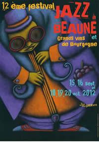 jazz-a-beaune.jpg