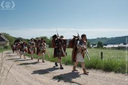Légion VIII Augusta